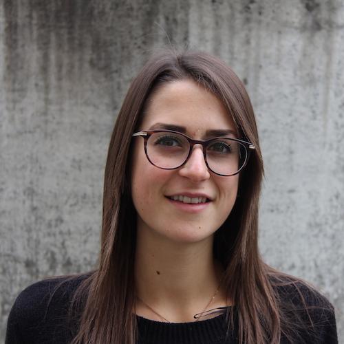 Lisa_Schelbert